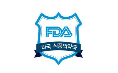 솔고바이오, 수소수기 15종 美 FDA 등록…제품 신뢰성 '입증'